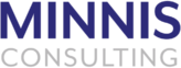 Minnis Consulting